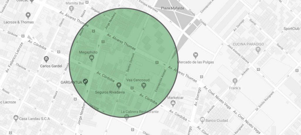 mapa_colegiales
