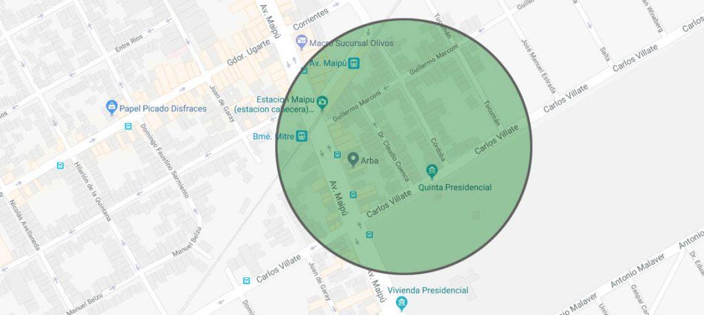 mapa_olivos